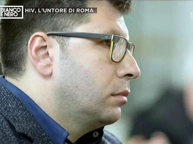 Infettò 33 donne col virus Hiv:il  pm chiede l'ergastoloper Valentino Talluto