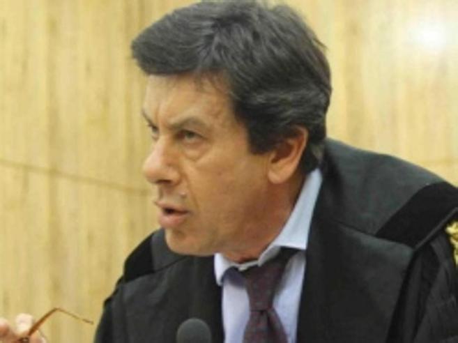 Morto l'avvocato Titta Madia, difensore di imputati celebrie zio della ministra Marianna