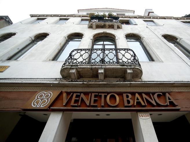 Case a Cortina, terreni in Puglia: il tesoro degli ex di Veneto Banca
