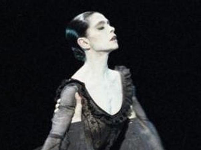 Morta Elisabetta Terabust, stella della danza: scoprì Roberto Bolle