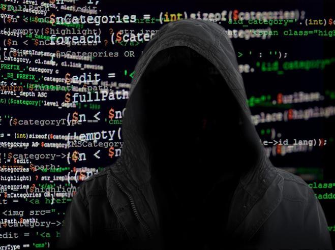 L'allarme dei servizi sul voto: pericolo intrusioni informatiche