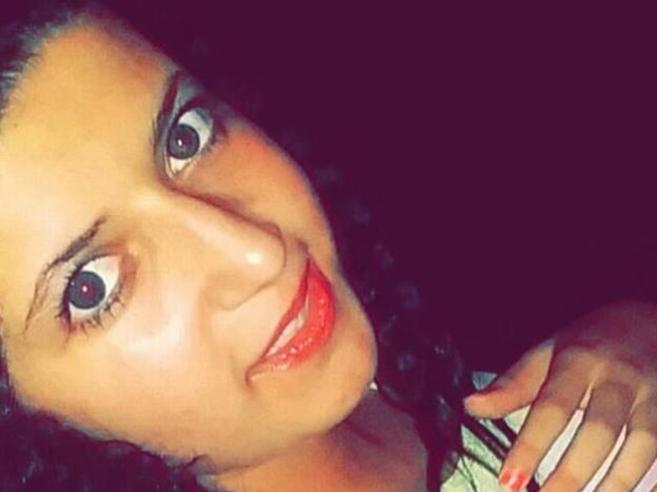 Omicidio Mariam, identificate   sei picchiatrici.  La polizi