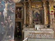 Terremoto di Amatrice, il recupero delle opere d'arte dal Museo Civico