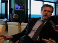 Mister Millemiglia: Giampaolo Pascali è il viaggiatore con più miglia in Italia