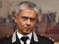 Carabinieri, il generale Antonio De Vita nuovo comandante provinciale di Roma