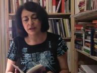 Rossana Campo e le Difficoltà per le ragazze