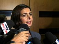Scuola, Boldrini: sconfiggeremo il bullismo