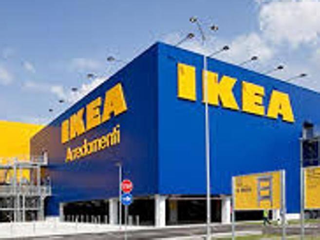 Ikea l azienda a roma hanno scioperato 26 dipendenti su - Ikea porta di roma telefono ...