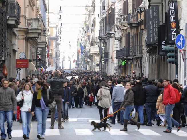 Immobili in cambio di cantieri al via il piano per for Corso arredatore d interni roma