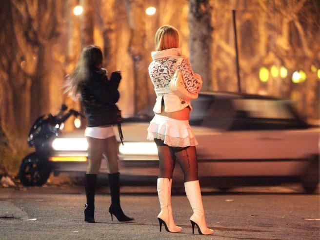 escort cinesi roma trans olbia