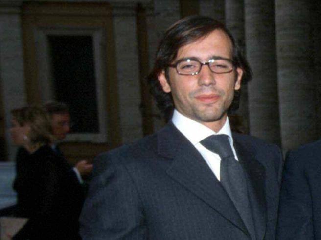 Angelucci Jr Lite Per La Porsche Cayenne Aggred 236 Autista
