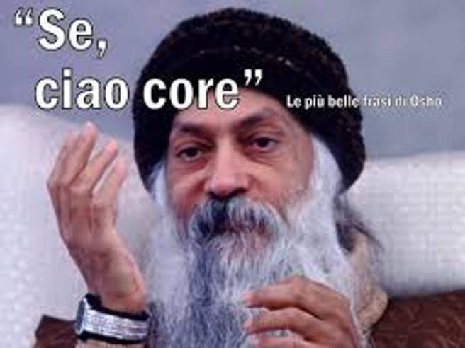 Osho Frasi Divertenti Facebook.La Satira Romanesca Di Osho Federico Palmaroli Sono Un