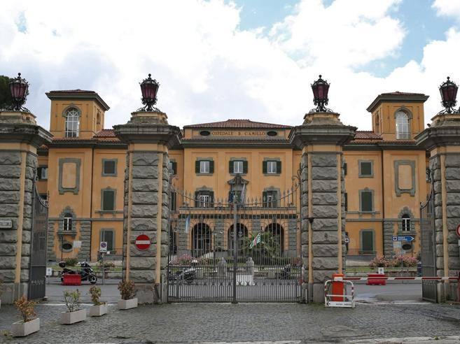 Vincenzo Dascanio Nuova Boutique A Bergamo : San camillo morì dopo un trapianto ma per i tecnici «il