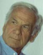 L'Amministratore di NCS, Giuseppe Cappellin