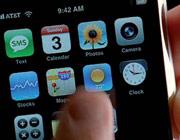 Un unico strumento per chattare, navigare in rete, scaricare e inviare foto